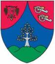 Sukoró címere