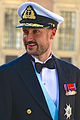 Haakon Magnus av Norge.jpg