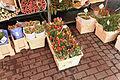 Haan - Neuer Markt 22 ies.jpg