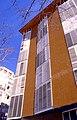 Habitatges Barceloneta (Barcelona) - 8.jpg