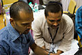 Hackathon Mumbai 2011 -2.jpg