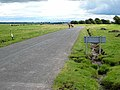Hadrian's Wall National Trail and Hadrian's Cycleway - geograph.org.uk - 933237.jpg