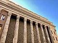 Hadrianeum (31565024677).jpg
