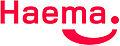 Haema logo.jpg