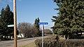 HaffordStreetSign.jpg