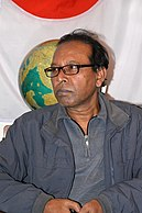 Hafiz Rashid Khan at BNWIKI12 in Chittagong (02).jpg