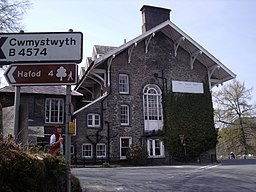Hafod Hotel (8062086023)
