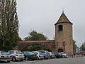 Haguenau-Tour des Pêcheurs.jpg