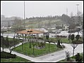 Hailstorm - Tormenta de granizo (4350282820).jpg