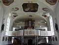 Hainhofen St. Stephanus innen 61.JPG