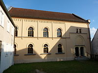Hainsfarth Synagogue.jpg