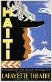 Haiti-Poster-Lafayette.jpg