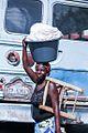 Haiti (7810873340).jpg