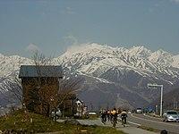 Hakuba - panoramio.jpg