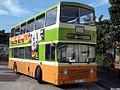 Halifax Joint Committee, Leyland Olympian, 34 F234 YTJ - Flickr - Danny's Bus Photos.jpg