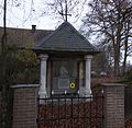 Haltern am See Monument 31 Hofkapelle Lochtrup.jpg