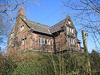 Halton Old Hall 3.jpg