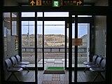 Hama-koshimizu station04.JPG