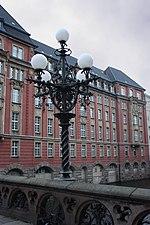 Steigenberger Hotel Hamburg Fruhstuck Kostet
