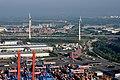 Hamburg-Altenwerder.phb.ajb.jpg