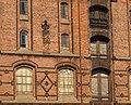Hamburg Impressionen aus der Speicherstadt 04.jpg