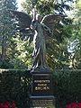 Hamburg Nienstedtener Friedhof Bruhn 01.jpg