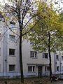 Hamburg Wilhelmsburg Veringstr75.jpg