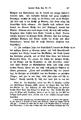 Hamburgische Kirchengeschichte (Adam von Bremen) 117.png