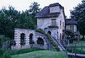 Hameau Reine - Moulin (3).JPG