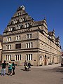 Hameln Hochzeitshaus.jpg