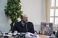 Hamid Mirzadeh حمید میرزاده 01.jpg