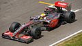 Hamilton McLaren MP4-24.jpg
