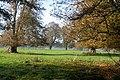 Hampton Park - geograph.org.uk - 81603.jpg