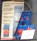 Hanimex Jeu Tele Electronique Compact 666s.jpg
