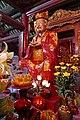 Hanoi-Offrandes au Temple de la Littérature (2).jpg