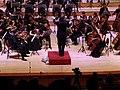 Hanoi Philharmonic Orchestra SAM 0522.jpg
