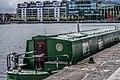 Hanover Quay - Dublin Docklands - panoramio (3).jpg