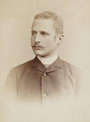 Hans Meyer - W Höffert Höffert W btv1b8453342r (cropped)