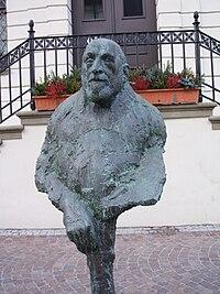 Hans Purrmann.jpg