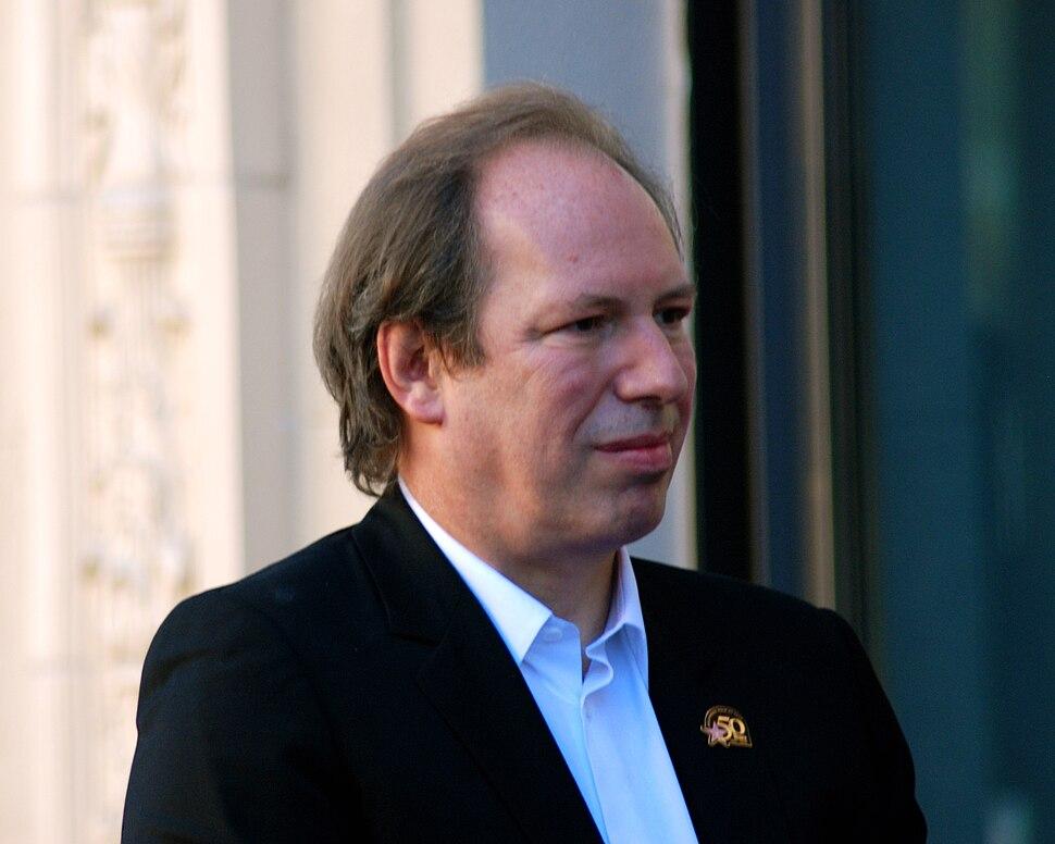 Hans Zimmer 2010 (1)