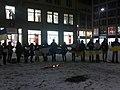 Happening za Ukrajinu 01.jpg
