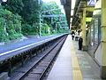 Harajuku-Station-2006-06-07.jpg