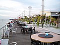 Harbour Bay's cafes Area - panoramio.jpg