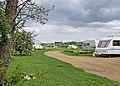 Harbury Fields Farm - geograph.org.uk - 825690.jpg