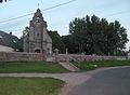 Harcelaines église 1.jpg