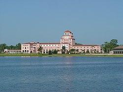 Sebring Fl Hotel Deals