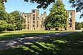 Hardwick hall 002 (19604882359).jpg