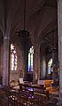 Harfleur - Église Saint-Martin 20160313-08.jpg