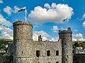 Harlech Castle 20000209 010.jpg