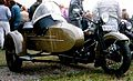 Harley-Davidson 1200 cc SV 1939.jpg